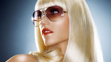 5784gwen - Dicas preciosas para cabelos loiros - Parte 2