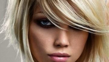 Loiro21 - Dicas preciosas para cabelos loiros - Parte 1