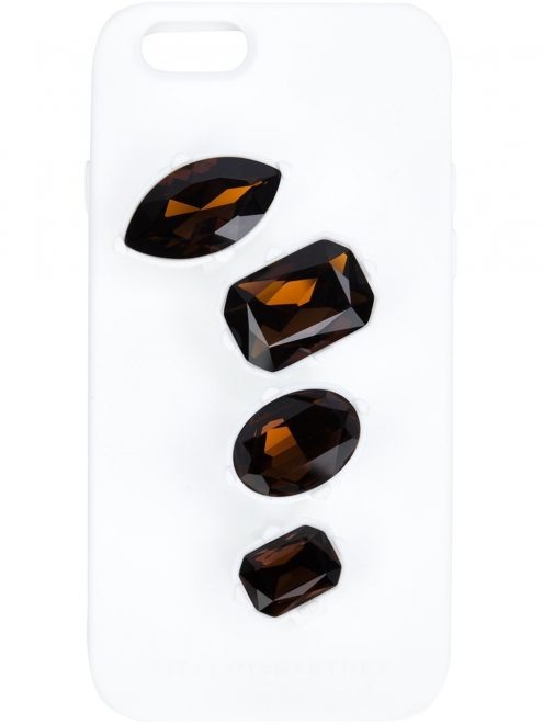 Stella McCartney 495x660 - Capinhas para Iphone modelos [2018]