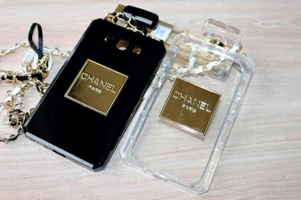 capa case perfume luxo samsung grand duos i9082 D NQ NP 15753 MLB20108345944 062014 F 621x414 - Capinhas para Iphone modelos [2018]