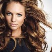 moda outono inverno 2012 cabelo1 - Cabelos - Cores para o outono/inverno