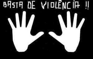 violencia 1191998297 bastadeviolencia mariacastro flickr 2007 - violencia_1191998297_bastadeviolencia_mariacastro_flickr_2007