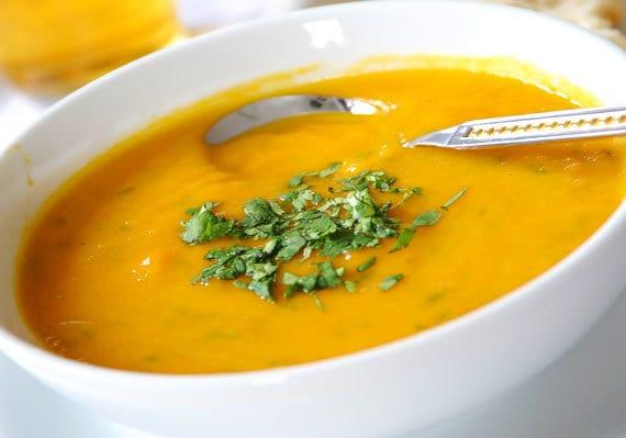 438171 sopa2 - Emagreça Com A Dieta Da Sopa!