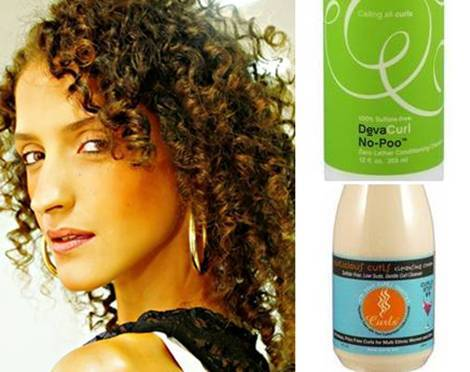 FOAMFREE - Limpeza Segura para Cabelos Danificados - Shampoos Sulfate Free e Foam Free