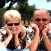 aposentadoria por idade - A chegada da aposentadoria