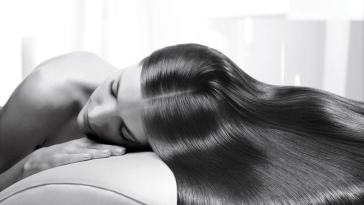 cabelos compridos imagens1 - Verdades e mentiras sobre cabelos