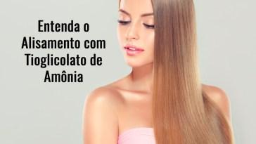 young attractive girlmodel with gorgeous shiny long blond hair picture id683268252 - Entenda o Alisamento com Tioglicolato de Amônia – Resumo Plus.