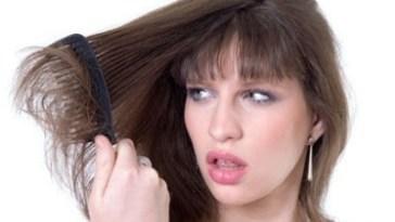 CABELO1 1 - O que eu deveria ter feito para recuperar meu cabelo