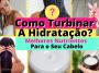 Como Escolher o Shampoo Certo - Como Turbinar A Hidratação? Melhores Nutrientes Para o Seu Cabelo