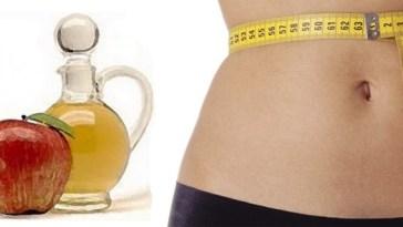 a dieta vinagre - Emagreça Com A Dieta do Vinagre!