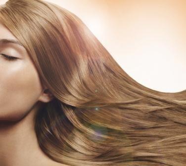 cabelos saudavel1 - Reconstruções  Boas e Baratas