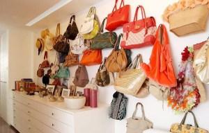 como guardar bolsas - como-guardar-bolsas
