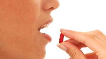 pilula da beleza - Pílula Que Evita Os Fios Brancos