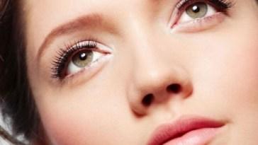 resizeImagens - Inflamação Causada Pelo Uso de Maquiagem: Como Tratar?