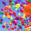 baloes personalizados - 3 Anos de Patricinha Esperta!!!