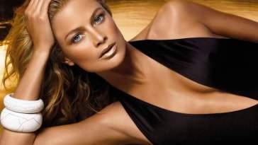 Maquiagem Para Pele Bronzeada - Tenha a Pele Iluminada e Bronzeada o Ano Todo!