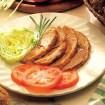 dieta scarsdale370 - Cardápio da Dieta de Scarsdale