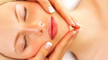 limpeza de pele - Limpeza de Pele : Para Uma Pele Linda e Bem Cuidada!