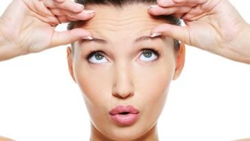 rugas colageno pele hidrolisado celulite combate estrias anti elasticidade envelhecimento dermatologista dermatologia sao paulo1 - Tenha a Pele Firme Por Muito  Mais Tempo!