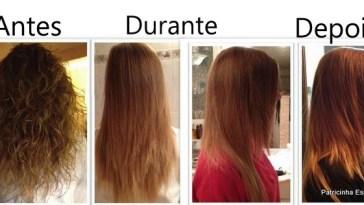 Desktop251 - Hair App: Escova Que Alisa e Trata Profundamente Os Fios!