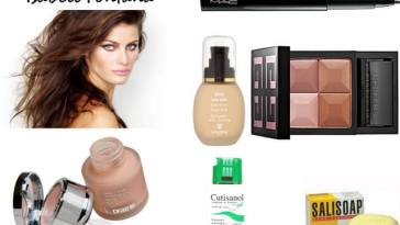 Desktop7 001 - Truques de Beleza e Maquiagem de Isabeli Fontana