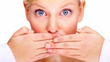 como ter labios lisos macios - Solução Para Lábios Rachados e Sem Vida