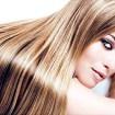 Cabelos bonitos - Alimentos indicados para beleza dos cabelos!
