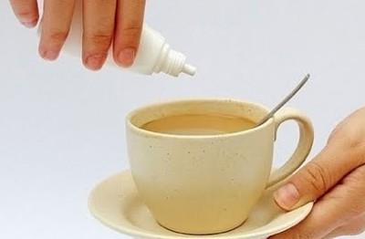 adocante - Adoçantes Podem Engordar Mais Que o Açúcar!