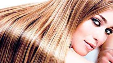 dicas para ter o cabelo forte - Suplementos Capilares de Aminoácidos Funcionam?