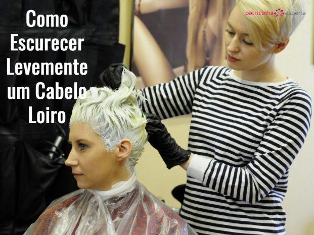 hair coloring in the beauty salon picture id5206116741 621x466 - Dicas e Truques para Escurecer um Cabelo Loiro sem traumas