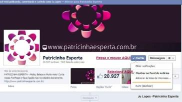 Captura de tela inteira 05122012 074356 - Mudanças no Facebook