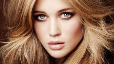 cabelossaudaveis1 - Quando Usar Shampoo Antirresíduos?