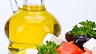dieta2 - Dieta para 2013 - Parte I