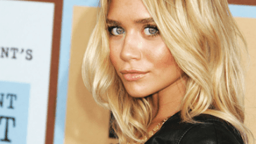 how to make your own vegan bronzer ashley olsen - Make Bronzer: Aprenda a Fazer!