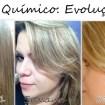 2012 12 235 - Corte Químico: Como Recuperei Meu Cabelo em 50 Dias