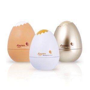 817d51573e9d51a29bc4c1e3ffb6dfb9 - Pra Quem Tem Pele Oleosa e Poros Gigantes:  Egg Pore Series
