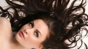 cabelo bonito - Técnicas e dicas para um cabelo bonito!