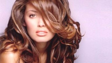 cabelos saudaveis - Manter os fios hidratados é fundamental! Saiba como!