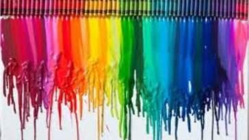 cores moda 2013 - Quais serão as cores da moda em 2013?