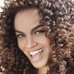 segredo famosas lucy - Conheça o segredo de beleza das famosas para manter os cabelos lindos