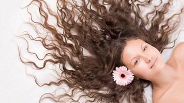 cabelo cacheado01g 13411012453859 - Reconstrução X Hidratação: Quando Investir?