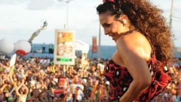 carnaval em salvador 01 600x4391 - Carnaval da Bahia: Camarote ou Bloco - O Que é Melhor?