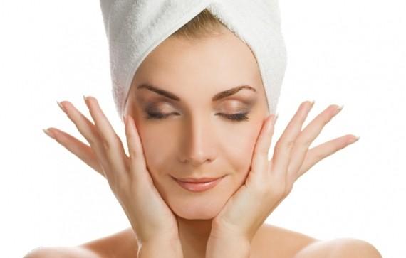 colageno o segredo da pele perfeita 13 1072 - Benefícios do Colágeno para a Pele e os Cabelos