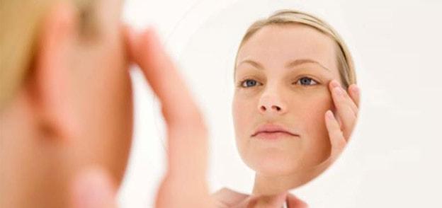 colageno beleza - As Maravilhas do Ácido Glicólico Para a Sua Pele