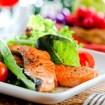 dieta alcalina receitas e alimentos - Riscos da Acidez Para o Organismo