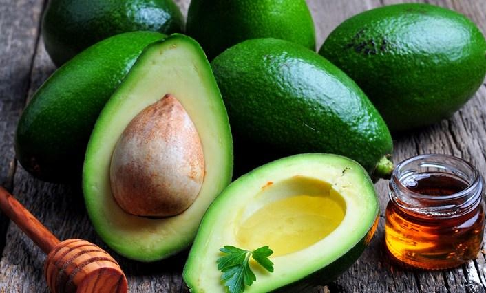 iStock 494384560 - Óleo de abacate emagrece e desincha