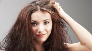 problemas verao - Problemas deixados pelo verão no cabelo. Como resolver?