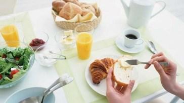 erros dieta - Quais são os erros que prejudicam a dieta?