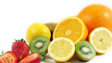 frutas - Quais frutas emagrecem, eliminam líquido e tratam a insônia?