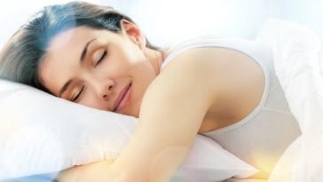 pele dormindo - Como cuidar da pele dormindo?